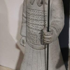 samourai belley